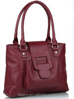 Lelany popular and hot selling ladies handbags in pakistan
