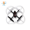 Good quality low price 6 axis gyro rc hover wholesale drone for selling
