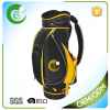 China OEM Golf Club Bag Manufacturing