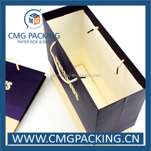 gift packing bag customized