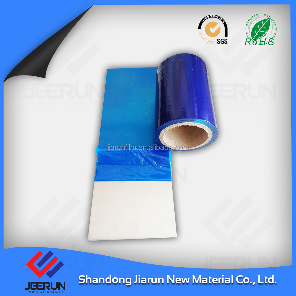 Online shopping india sexy hot blue film for your stainless steel