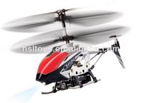 Cool! 2014 new design wonderful mini rc helicopter camera