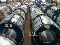 Transformer Grain Oriented Silicon Steel, crgo grain oriented electrical steel, magnetic sheet seprator