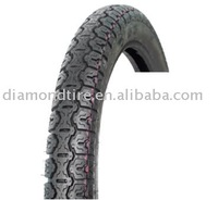 high-quality motorcycle tyre