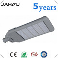 150Watt power outdoor street light high lumens 120w led street light