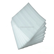 Anti-static eco-friendly epe foam material epe foam sheet