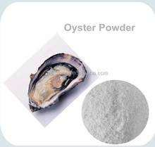 Sex pills,Oyster meat extract powder,Oyster peptides Free sample