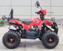 Quad Atv four-wheel bike Hummer 110cc off road atv quad with EPA,CE LMATV-125G