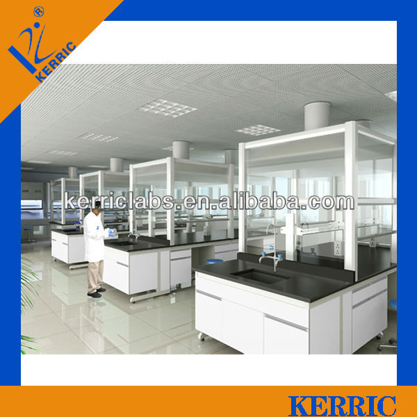 laboratory famous brand furniture