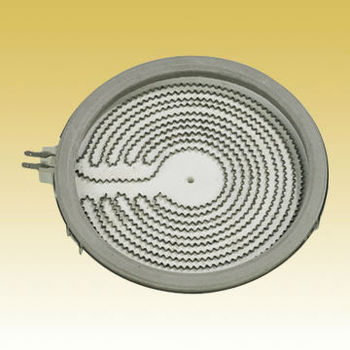 Heating Plate 165MM For Electric Ceramic Stove