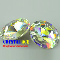 Wholesale China Crystal Fancy Stones Fancy