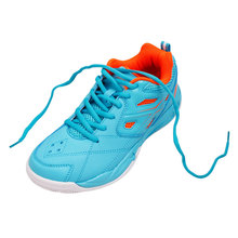 new arrived Lining professional badminton shoes