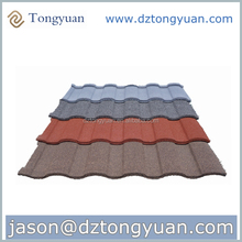 Red Asphalt Roof Shingles,Different Types of Roof Shingles