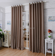 2015 hot sale blackout curtain