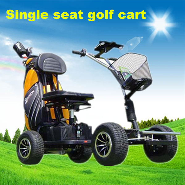 cheap prices electric golf car for sale