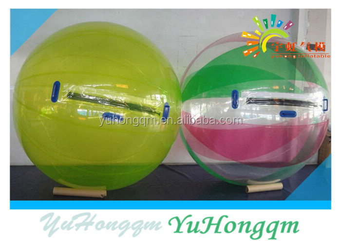 Popular inflatable walking water ball buy water ball walk-in water ball buy with best price