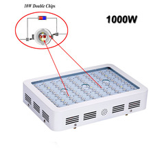 grow LIGHT Factory Medical plants cultivation dimmable led grow lights grow led panel 11000W led growlights