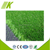 Soccer Field Grass/Cheap Football Artificial Turf/Runway Rubber Removal