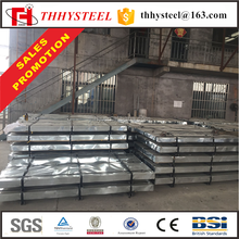 ASTM / AISI standard 204 304 4x8 stainless steel sheet price per kg