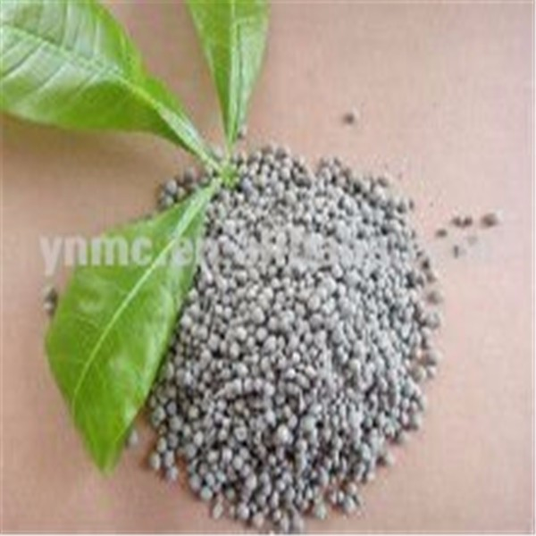 rock phosphate Fertilizer Triple superphosphate TSP price