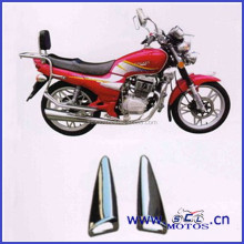 SCL-2012120085 Moto spare parts from china plastic body kit