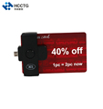 Promotional Products Mini Android EMV Wireless Micro USB Smart Card Reader ACR38U-ND
