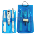 3pcs fashion hot sale manicure set pedicure sets