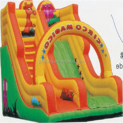 inflatable indoor sports games for kids giant inflatable wrecking ball sport game outdoor for adults and kids