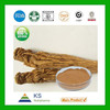 Manufacturer supply Pure Natural Dong Quai Root Extract,Dong Quai Extract