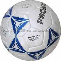 Professional match ball/ Production factory