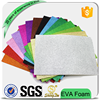 shengde Plastic eva foam sheet for flip-flop