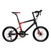 chinese manufacture lightweight road bike bicycle 10kg with india price