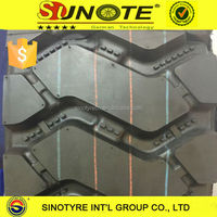 100/70-17 motorcycle tyre