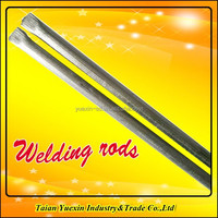 Cast tungsten carbide welding rod,welding bar