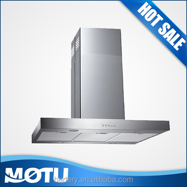 kitchen appliances range hoods oil lamb cooker hood