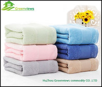 100% cotton egyptian towels baths/organic cotton towel / terry towel stocks,low cost 100% cotton towel hotel,GVHLY2166