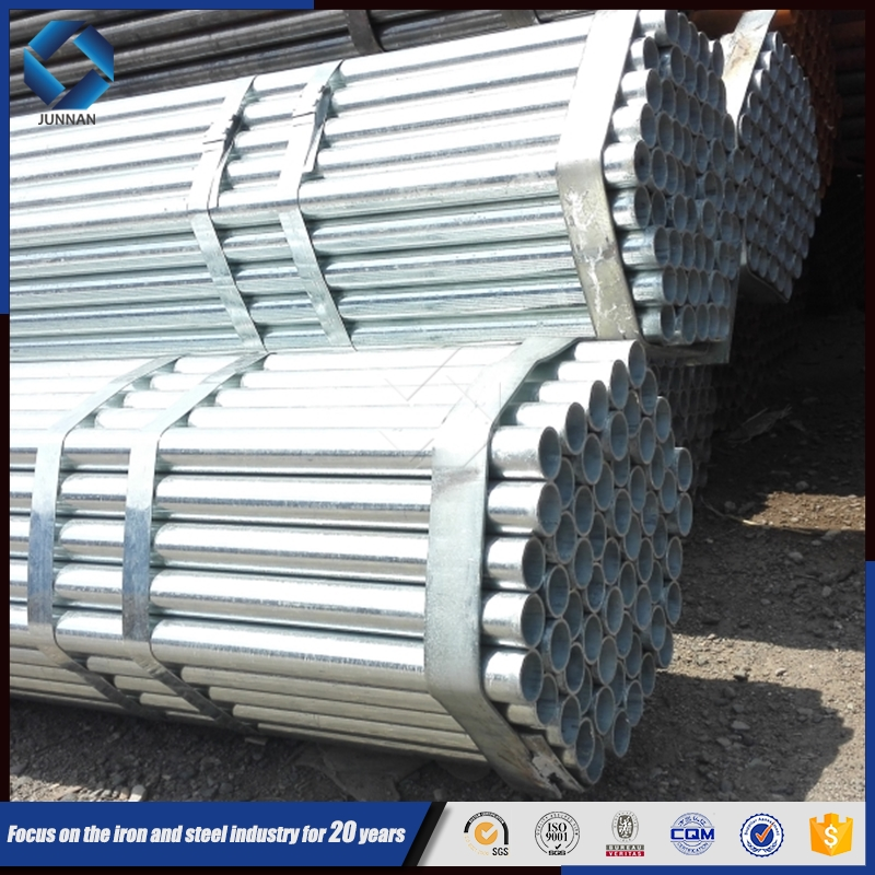 (API 5L X80) china supplier best selling products galvanized metal iron pipe sizes