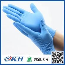 Kaihang fully stocked Amazon best supplier latex gloves for feet