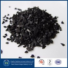 Best quality activated carbon coal based, CTC70 activated carbon