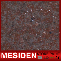Natural Granite Stone Paint Fleck Stone Spray Paint