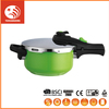 Kitchenware Stainless Steel Pressure Induction Cooker
