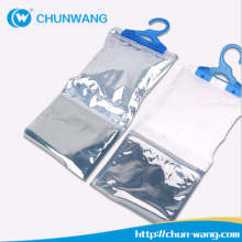 Home design Best home water filter crawl Small space Hang Dehumidifier Bag