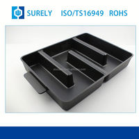 Excellent Dimension Stability Surely OEM Ductile Iron Casting Metal And Iron Casting And Steel Casting Metal