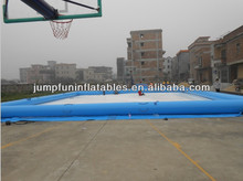 Large inflatable pool/Giant water pool inflatable customized