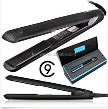 Cloud Nine 9 Hair Straighteners With Luxury Cloud Nine Heat Bag *Genuin