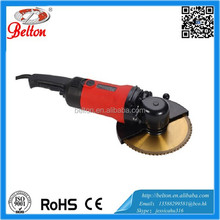 Electric Rescue two-way Double Blade Saw BE-DBS-235 Metal cutting saw