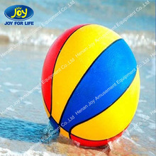 HOT inflatable water ball