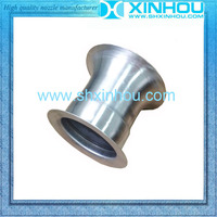 304 SS cold and hot wind air cleaning room vent diffuser