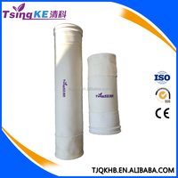 TsingKe Water and oil proof acrylic filter material