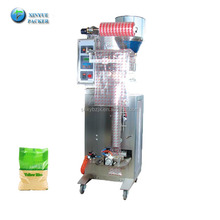 New Condition Vertical granule Packing Machine Potato Chips Packing Machine